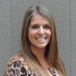 6-10-15 Lindsey Swanson Photo Trustee